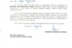 certificate manish chandra verma danics
