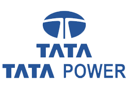 tata-power-logo