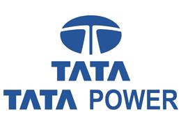 tata-power-logo