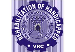 vrh-logo