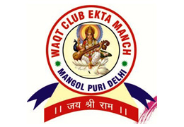 waqt-club-munch-logo