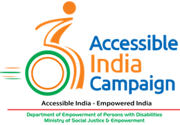 gov-accessible-india-campaign-logo