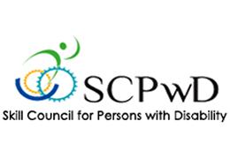 gov-scpwd-logo