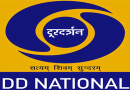 media-dd-national-logo