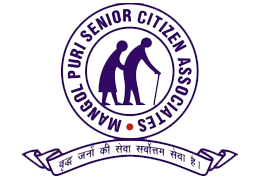 ngo-Senior-Citizen-Associates-logo