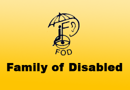 ngo-family-of-disabled-logo