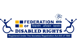 ngo-fdr-block-logo