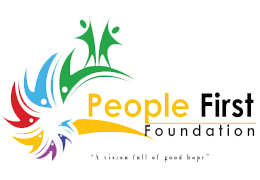 ngo-people-first-logo