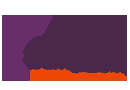 ngo-sarthak-india-logo