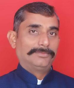 Sh. Mukesh Kumar