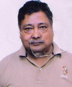 Sh. Gyan Prakash