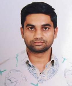 Sh. Bharat Bhushan