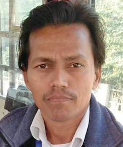 Sh. Dharmender