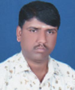 Sh. Gurunathreddy