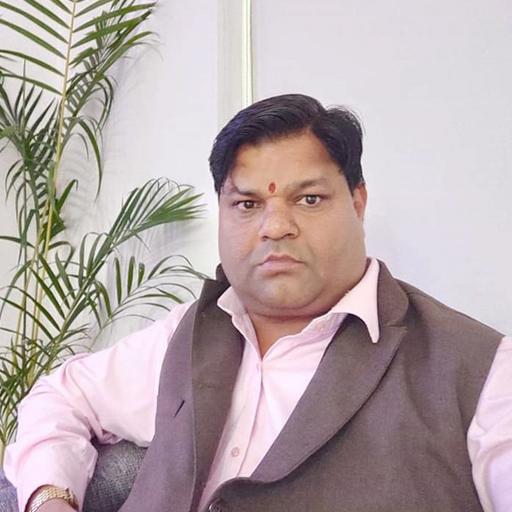 kapil Kumar Aggarwal