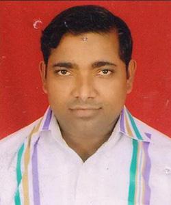 Sh. Rajender Kumar