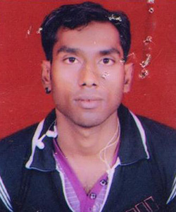 Sh. Rajesh