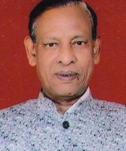 Sh. Rakesh Kumar Jain