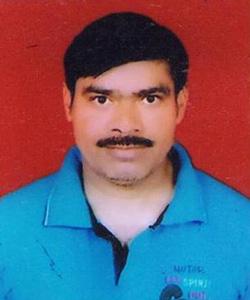 Sh. Suraj Pal Singh