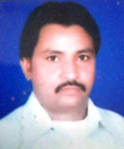 Sh. Yaad Ram